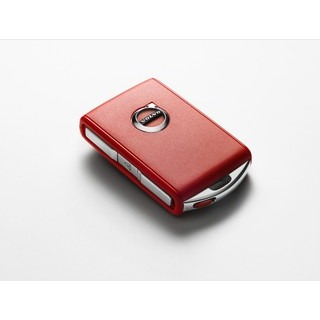 Red Key Accessory (Restricted Key)