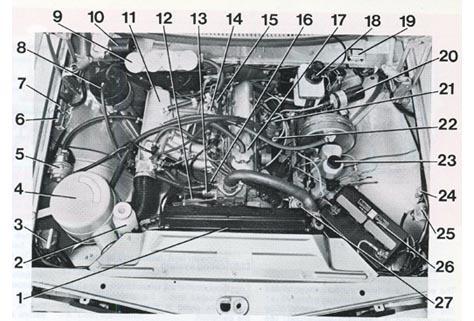 1973 volvo 142 144 145 rh volvornt harte hanks com Audio Wire Diagram 1985 Volvo Volvo V70 Electrical Diagram