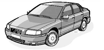 volvo car usa support contact us help rh volvo custhelp com 2004 volvo s80 repair manual pdf 2004 volvo s80 repair manual pdf
