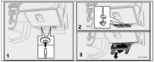 volvo v40 fuse box location   27 wiring diagram images