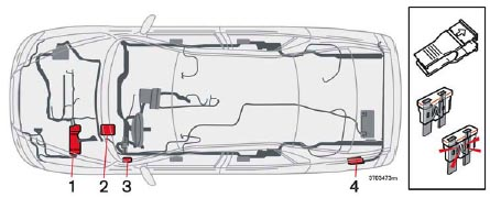 volvo xc70 fuse box location basic guide wiring diagram \u2022 2002 volvo v70 xc wiring diagram 2007 volvo xc70 rh volvornt harte hanks com 2002 volvo v70 fuse box diagram 2004 volvo xc70 fuse box diagram